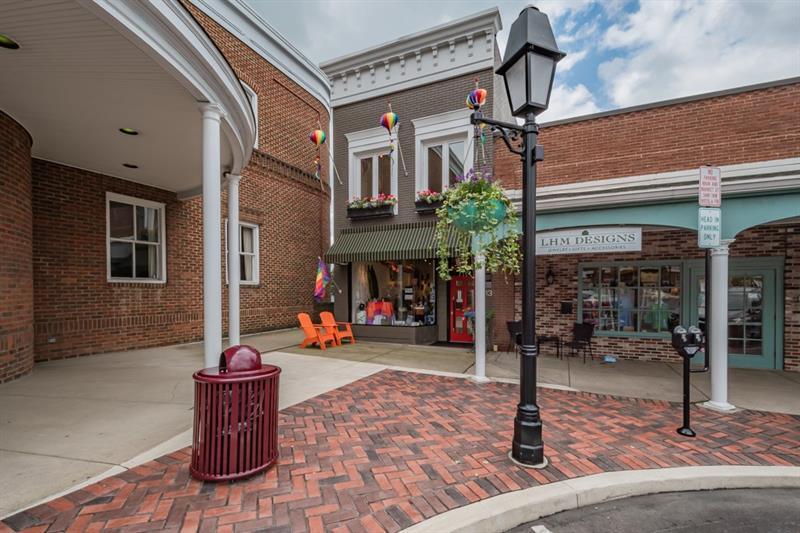 113 E Main Street