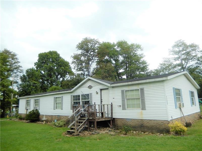 1259  State Route 217